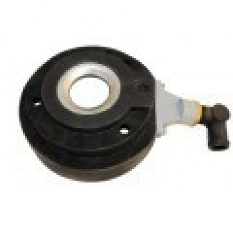 Смеситель Pierburg 2E диаметр 92 мм карбюратор