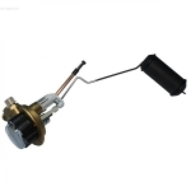 Мультиклапан Tomasetto 200/0 + ВЗУ