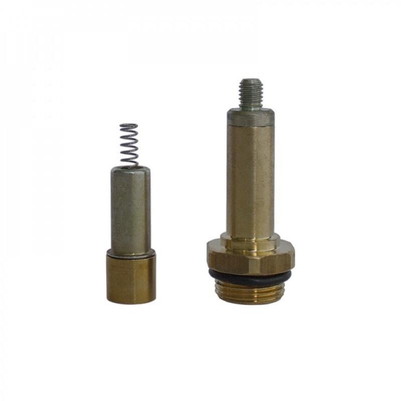 Ремкомплект электромагнитного клапана газа 1203-01 MV (1306,1308)